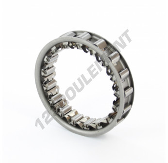 445419-SKF - 49.72x66.38x13.5 mm