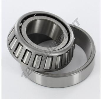 4T-14131-14276-NTN - 33.34x69.01x19.85 mm