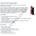 518-300ML-LOCTITE