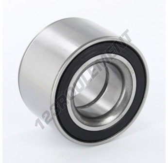545312-A-FAG - 30x60x37 mm