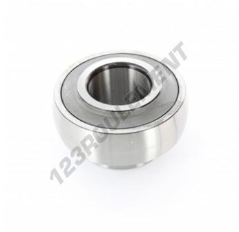 562425-FAG - 40x90x52 mm
