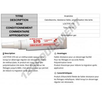 570-250ML-LOCTITE