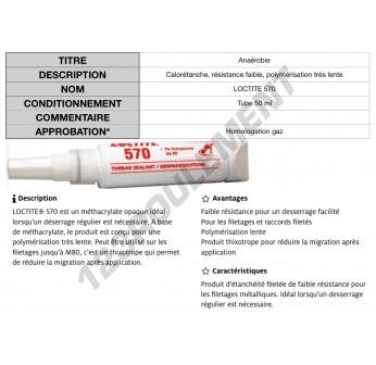 570-50ML-LOCTITE