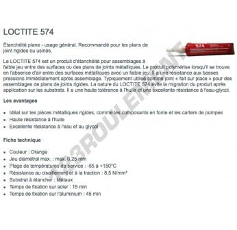574-50ML-LOCTITE