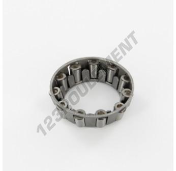5BC-TIMKEN - 28.31x7.85 mm