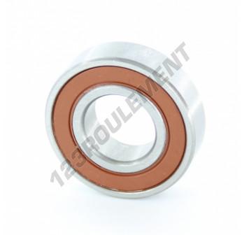 6002-2RS-C4-VT220 - 1215x32x9 mm