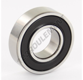 6004-2RS-SKF