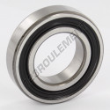 6006-2RS1-C4-SKF