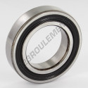 6008-2RS-SKF