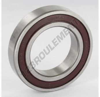 6009-2RS - 45x75x16 mm