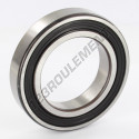 6011-2RS-C3-SKF