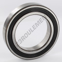 6013-2RS-SKF