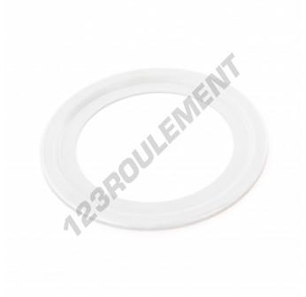 6015-AV-NILOS - 75x108x3 mm