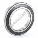 6022-2RS-C3-SKF