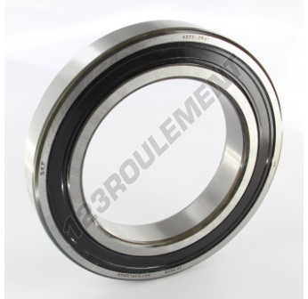 6022-2RS-SKF - 110x170x28 mm