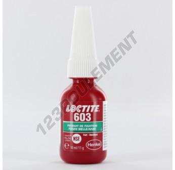 603-10ML-LOCTITE