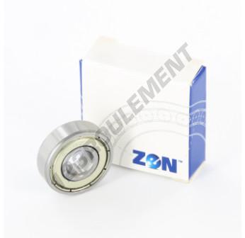 608-ZZ-ZEN