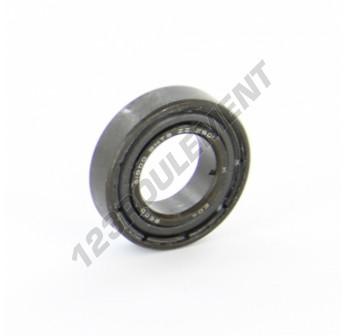 61800-ZZ-BHTS280 - 10x19x5 mm