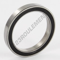 61808-2RS-SKF