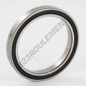 61809-2RS-SKF