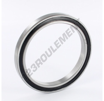 61815-2RS - 75x95x10 mm