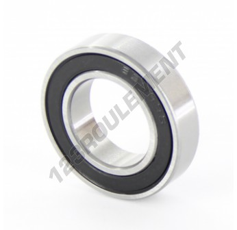 61903-2RS - 17x30x7 mm