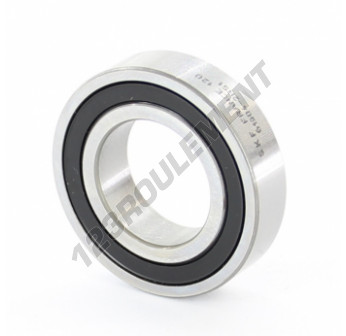 61904-2RS-SKF - 20x37x9 mm