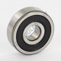 6200-2RS-C3-SKF