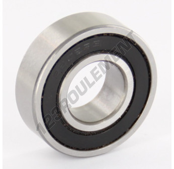 6202-2RS-16 - 16x35x11 mm