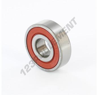 11Q6203F474-NTN - 15x40x12 mm