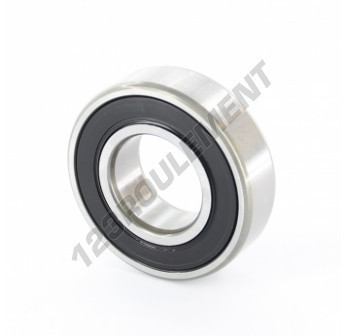 6205-2RS-C3-SKF
