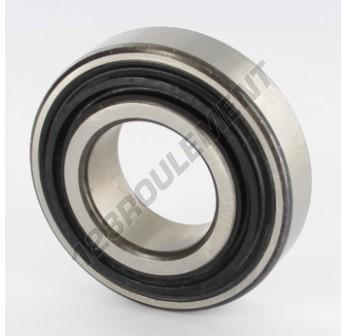 6207-E22GY4-SNR - 35x72x21 mm