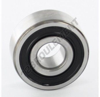 62303-2RS-C3-SKF