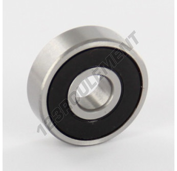 626-2RS-C3-SKF