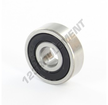 628-2RS-SKF