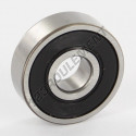 629-2RS-C3-SKF