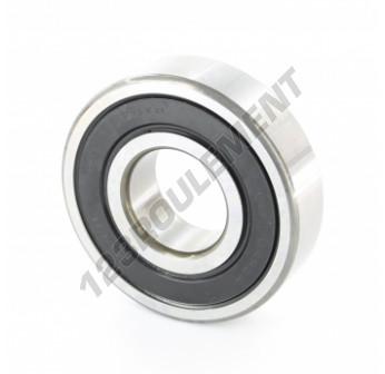 A0000073625 - 28x68x18 mm