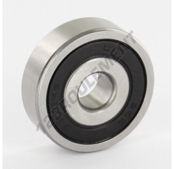 6300-2RS - 10x35x11 mm
