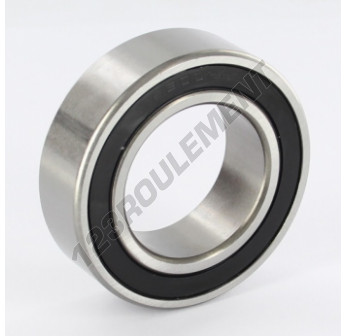 63008-2RS - 40x68x21 mm