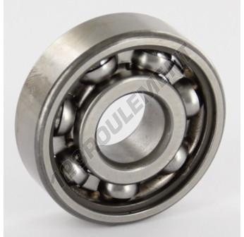 6302-C3 - 15x42x13 mm