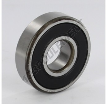 6304-2RS-SKF