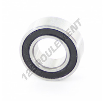 63800-2RS - 10x19x7 mm