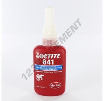 641-50ML-LOCTITE
