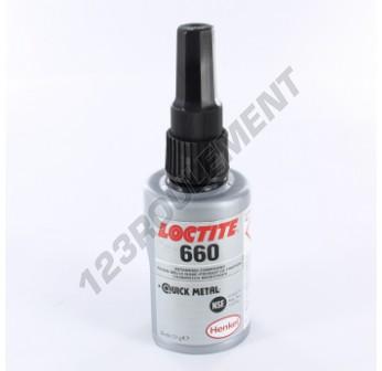 660-50ML-LOCTITE