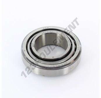 67045-67010-SKF - 31x59x18 mm