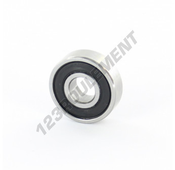 696A-2RS - 6x16x5 mm