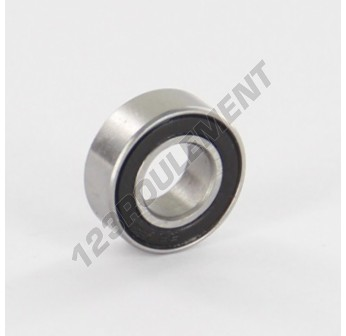 697-2RS - 7x17x5 mm