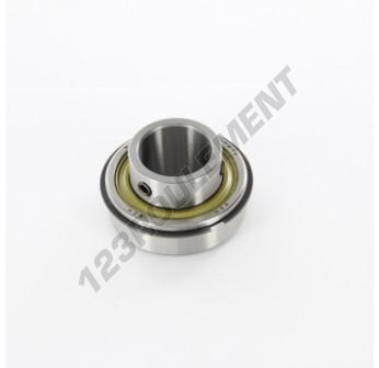 7616-DLG-NICE - 25.4x33.17x15.88 mm