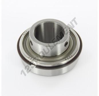 7620-DLG-NICE - 31.75x42.47x19.05 mm