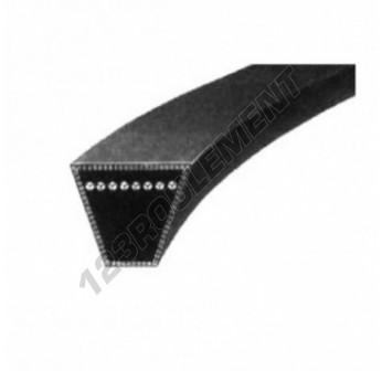 A112-BAND-OPTIBELT